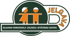 """Jelgavas pamatskola """"Valdeka""""-attīstības centrs"""